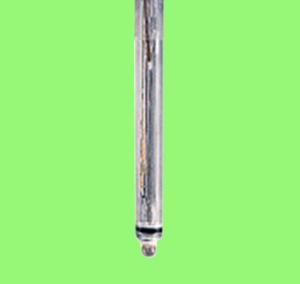 Electrodos de pH micro