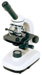 Microscopios Escolares