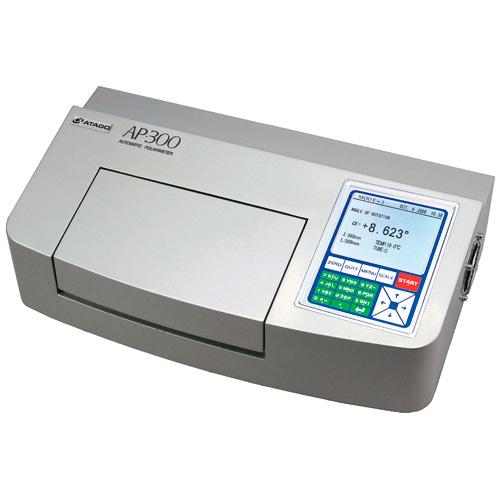 Polarímetro AP-300