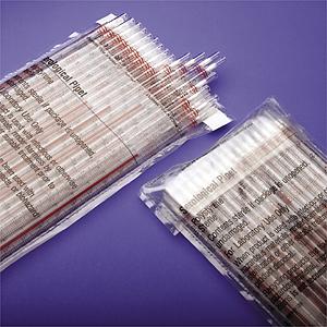 Pipeta serológica Stripette® paquete a granel