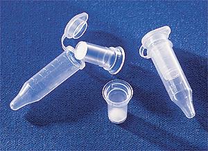 Filtros de tubo centrífugo Spin-X®