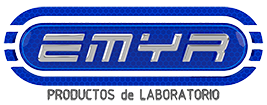 EMYR - Productos de Laboratorio