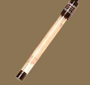 Electrodos de pH de llenado con Gel (Sellado)