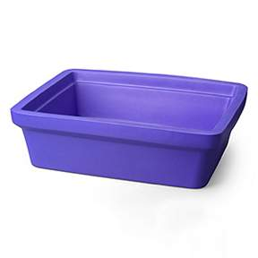 Corning® Ice Buckets and Pans