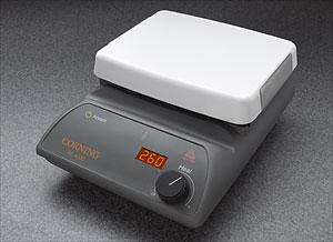 PC400D