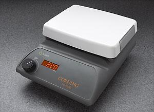 PC410D