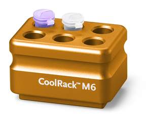 coolrack5